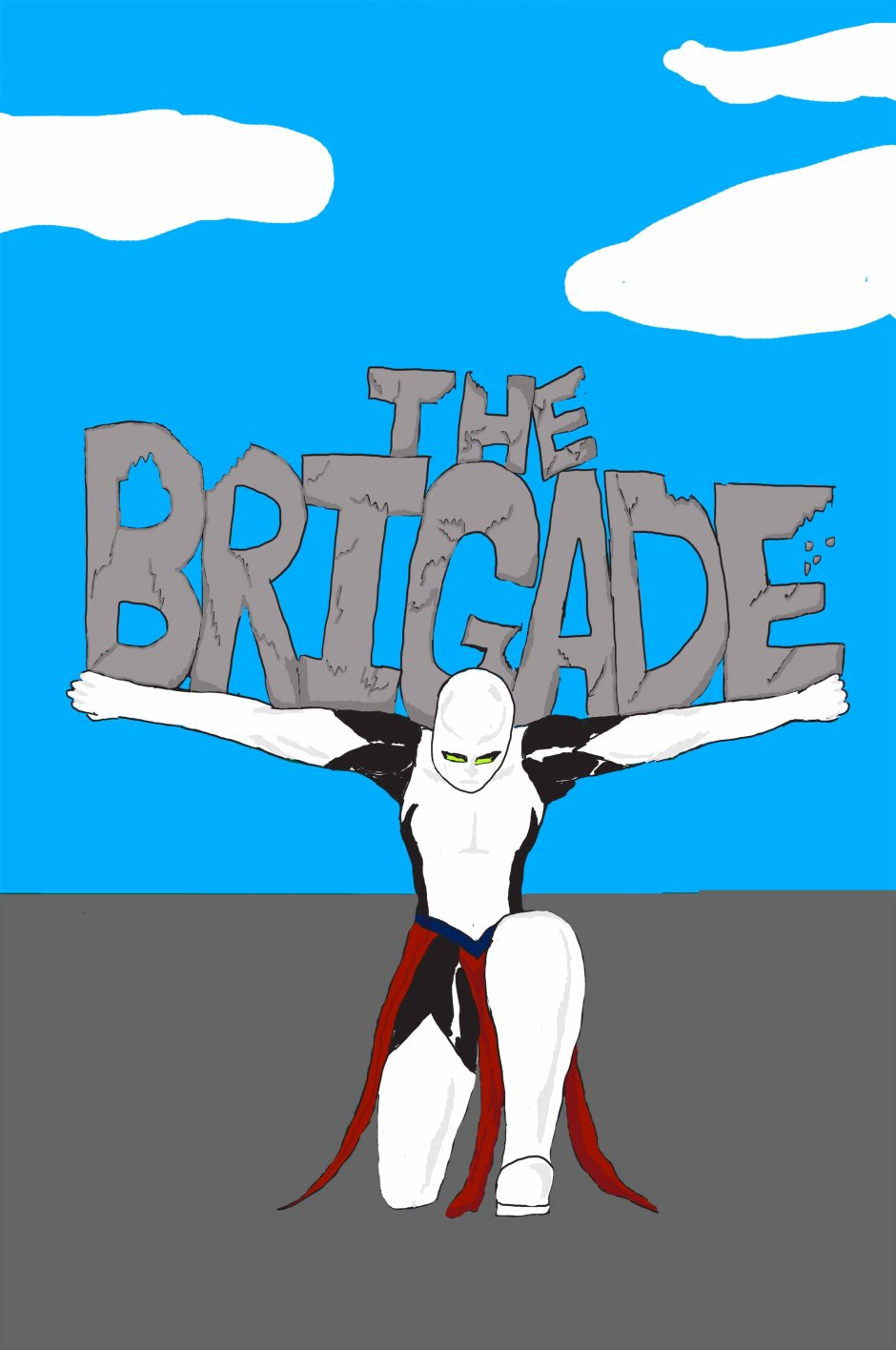 The Brigade 01 Cover Final.jpg